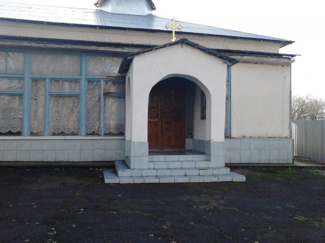 Инунденский монастырь нуждается в помощи 9