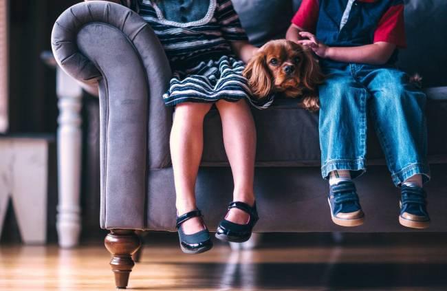 Впервые в медицинский полис включат услуги для детей с аутизмом