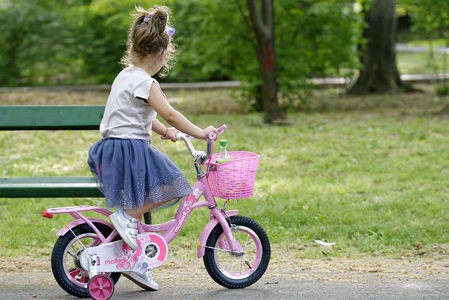 В Ботсаду запретили выгул собак и катание на велосипедах