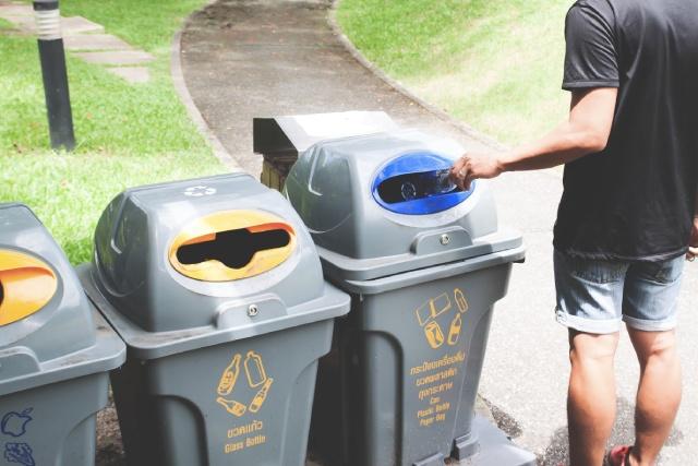 Мэрия Кишинева  приняла новый регламент  об уборке и соблюдении чистоты в городе