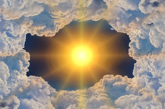 Молдова продолжит защиту озонового слоя. Принят новый законопроект