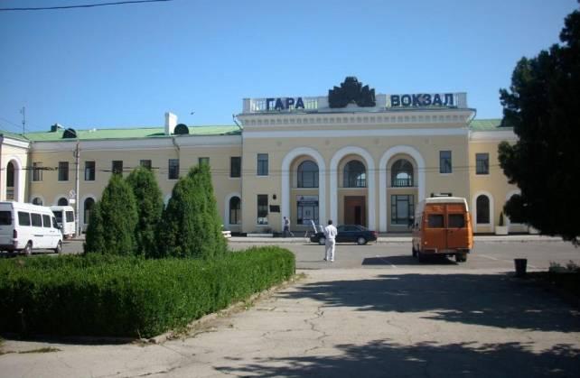 C 1 августа жители Приднестровья могут ездить в Молдову без специального разрешения