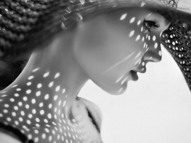 Потрясающие снимки кишиневских фотографов. Фотограф: Victor Pictor