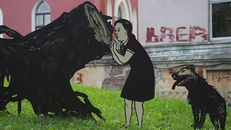 Молдавские художники смогут принять участие в Международном фестивале современного искусства