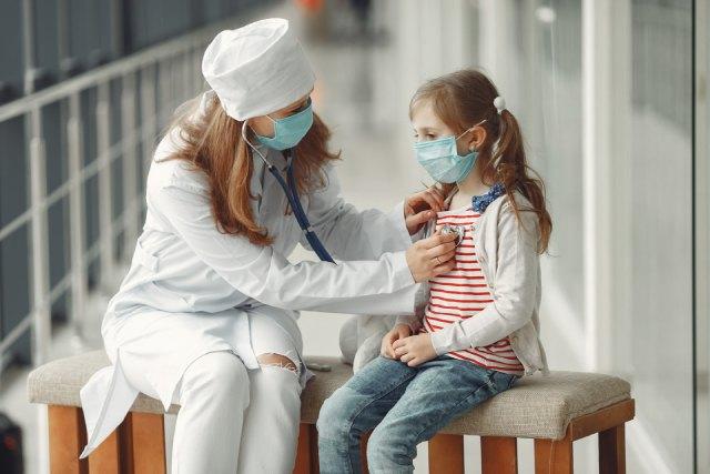 Для поступления в учебные заведения дети должны пройти профилактический медосмотр до 20 августа