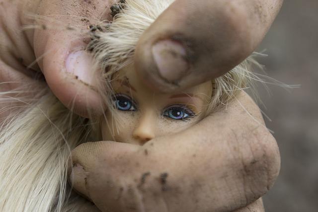 В Молдове опубликован отчет о насилии в отношении детей и молодежи