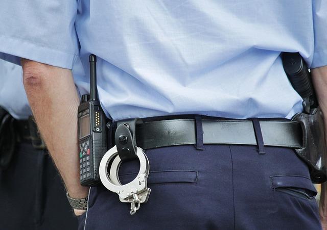 В столице задержали парня за покушение на убийство из-за ревности