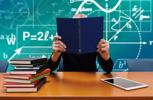 С 1 сентября возобновляется образовательный процесс. Новые правила