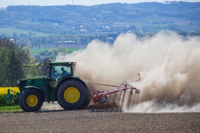 Сегодня молдавские фермеры выйдут на протесты