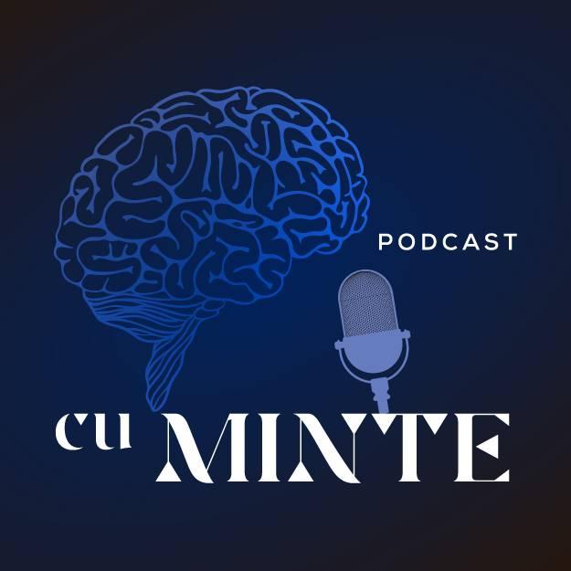 Как распознать фейк ньюс? Поможет разобраться  подкаст «cuMINTE»