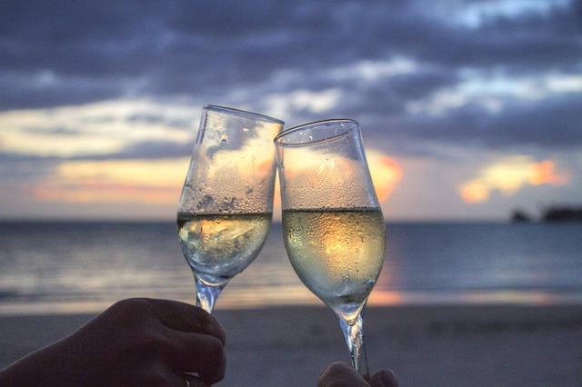 Вино от всех недуг