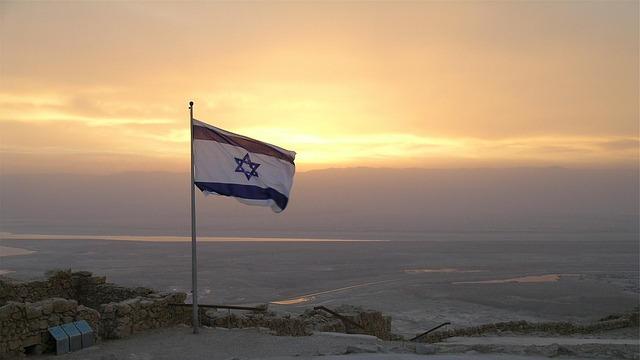 В Израиле из-за коронавируса ввели карантин до 11 октября 2020 г