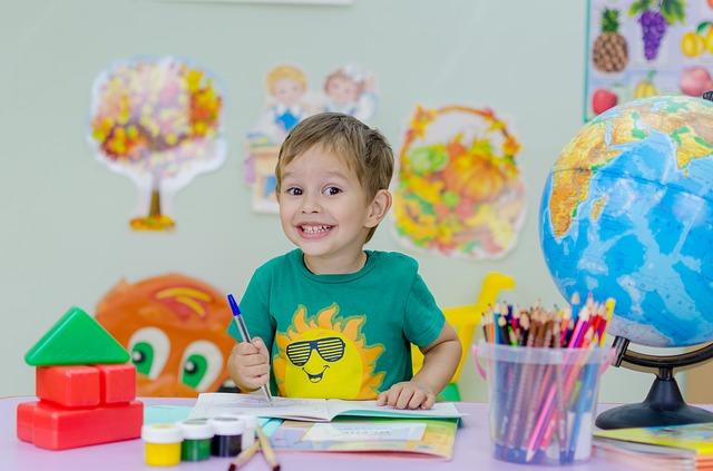 Школы и детские сады  Молдовы продолжат работу и после 1 октября