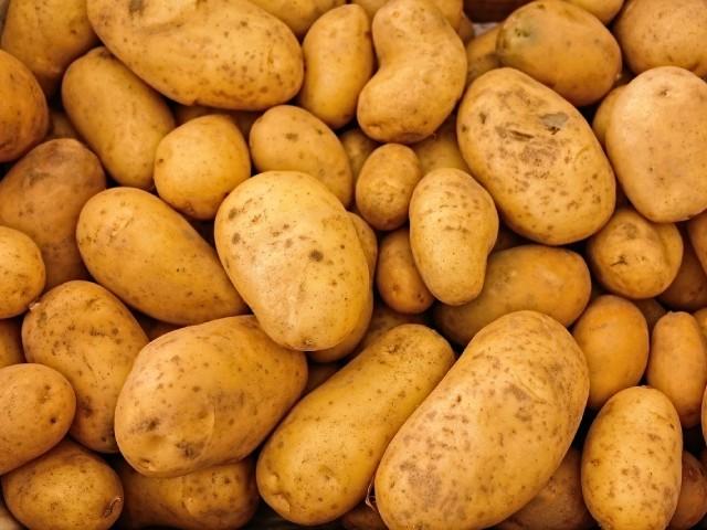 Картофель - продукт, который не рекомендуют хранить в холодильнике