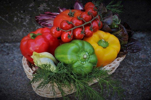 В Молдове появился Атлас экологической сельхозпродукции