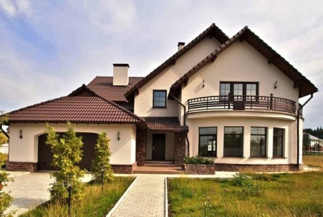 В Молдову вернулась мода на загородные дома. Все из-за коронавируса