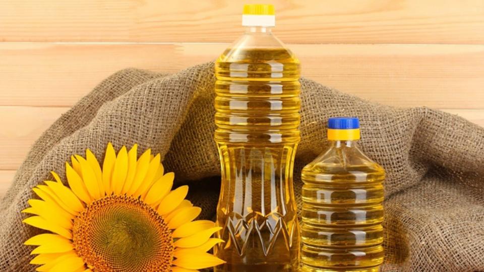 Молдова вошла в тройку лидеров по экспорту подсолнечного масла в ЕС