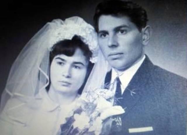 Истории о том, почему Кишинев - город любви