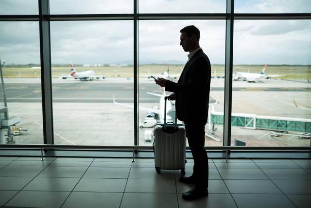 Ионицэ: Все больше успешных и состоятельных людей уезжают из Молдовы