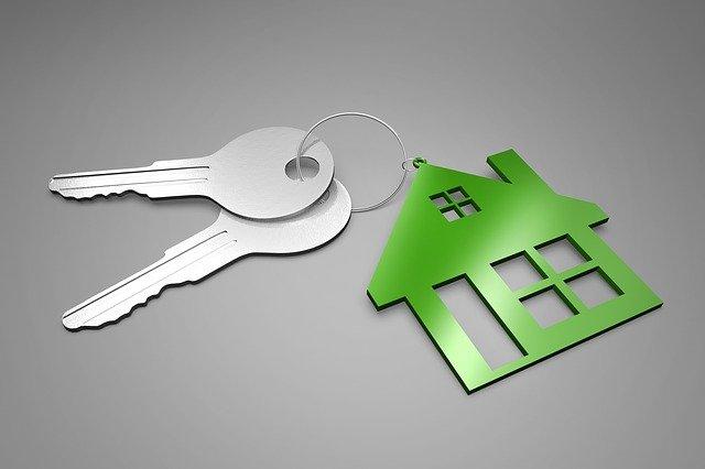 В 2021 налог на недвижимость вырастет