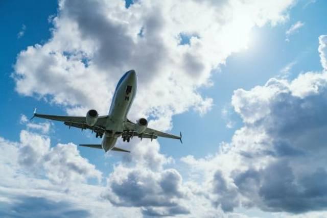Республика Молдова приостанавливает все пассажирские рейсы в и из Великобритании