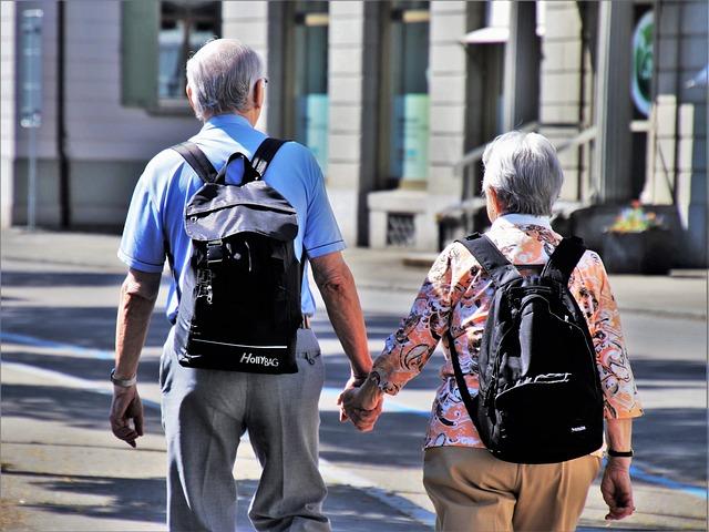 В Молдове снизят пенсионный возраст