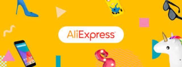 Привет Aliexpress. Почта Молдовы возобновляет почтовые отправления из Китая