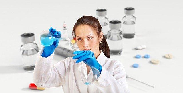 Врачи рассказали о противопоказаниях при вакцинации от коронавируса
