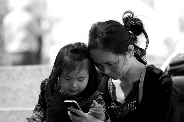 Суд в Пекине, рассмотрев бракоразводный процесс, обязал мужчину выплатить бывшей жене компенсацию за домашнюю работу