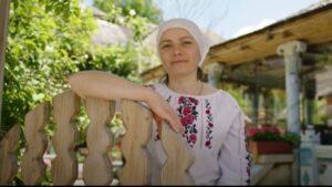 Vin, oaspeții vin. Новый ролик по продвижению турпотенциала Молдовы