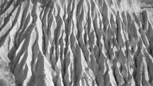 Фетешты. Красивейшие осенние пейзажи в снимках Сергея Лобуренко